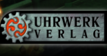 Uhrwerk-Verlag