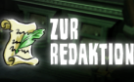 Zur DS-Redaktion