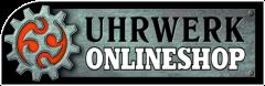 Der Uhrwerk-Onlineshop