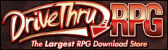 Drivethrough RPG